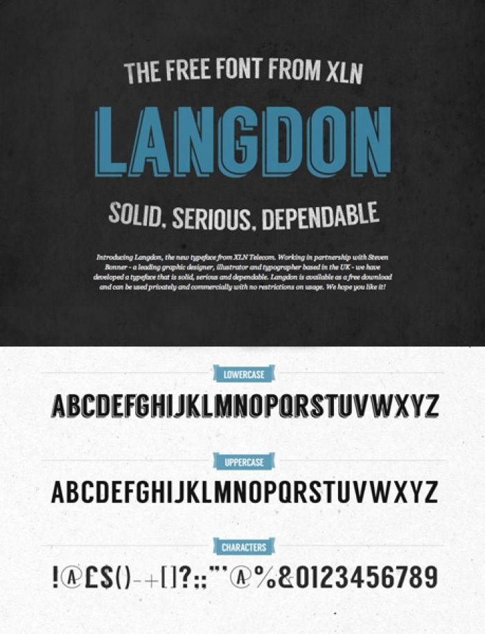 cool text download free top 100 fonts
