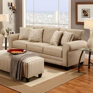 right nebraska mart couches navy in chaise couch pin martgame sectional gemma blue furniture piece facing