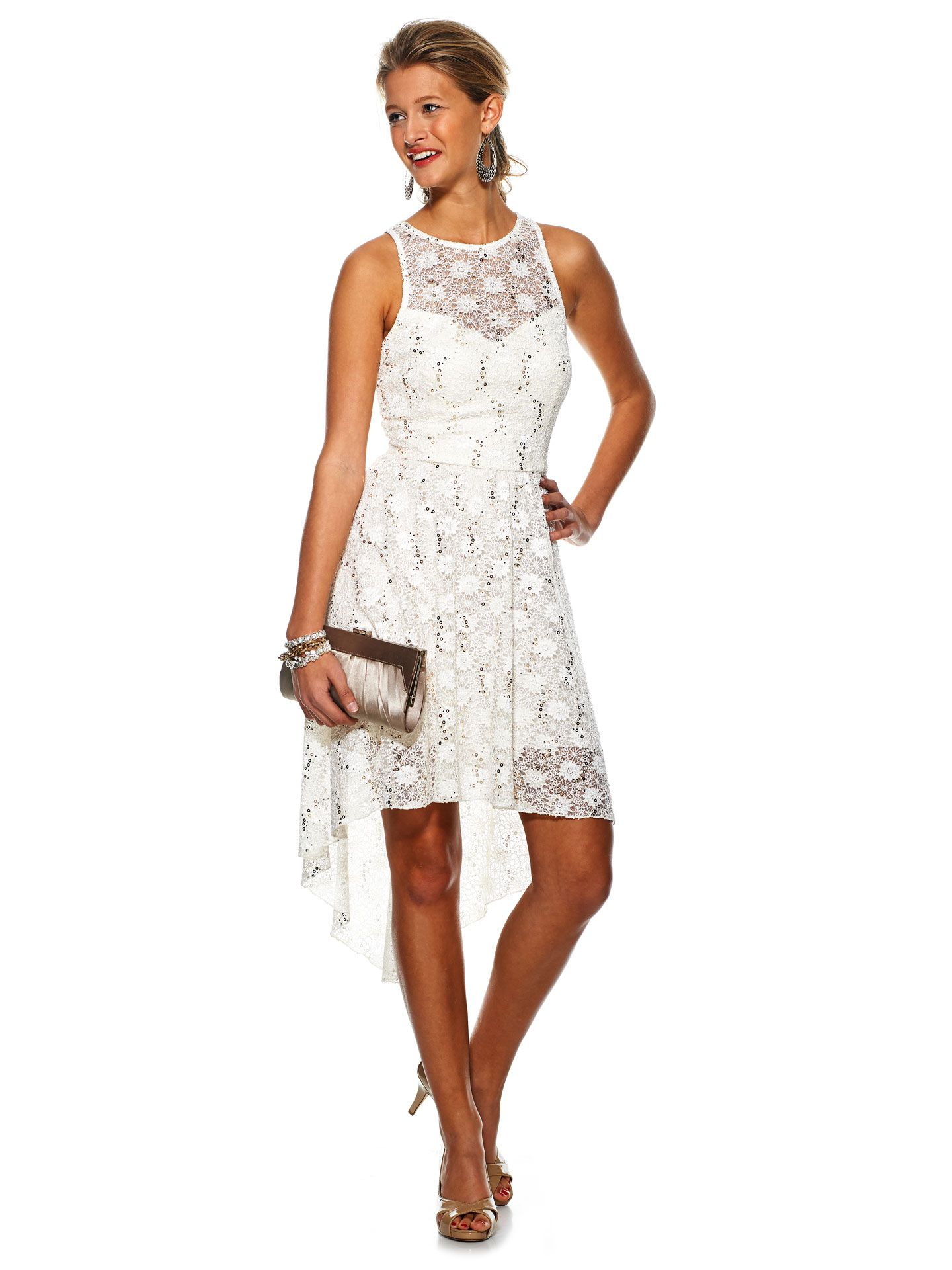 2b87b8cf50d 12 ~White Hot~ Prom Dresses You ll LIVE For
