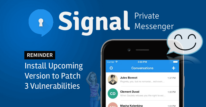 Download Signal Private Messenger Free Audio Video Chat Audiovideo Download Signal Private Messenger Free Audio Signal App Video Chatting Audio Video