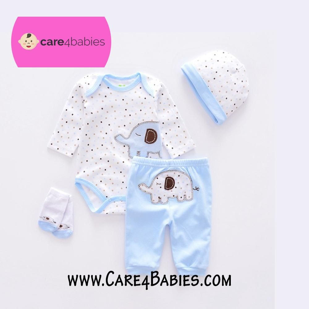 Pin by Care4BabiesOfficial on Clothing Boys | Baby boy ...