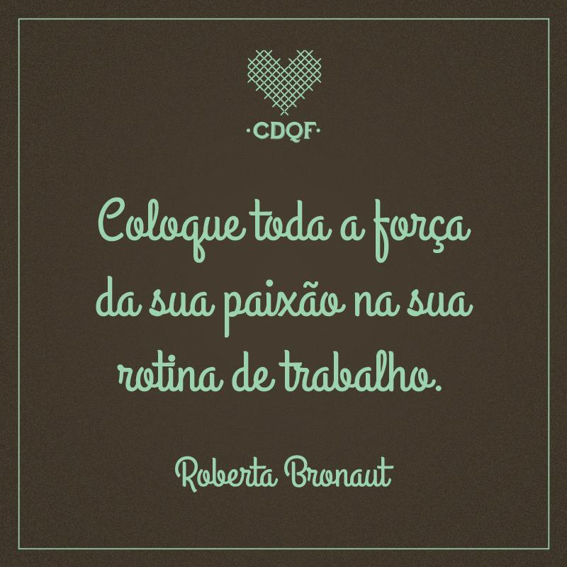 Confira O Post Completo No Blog Do Cdqf Frases Inpiração