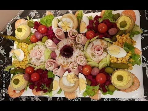 Pin On وصفات رمضان
