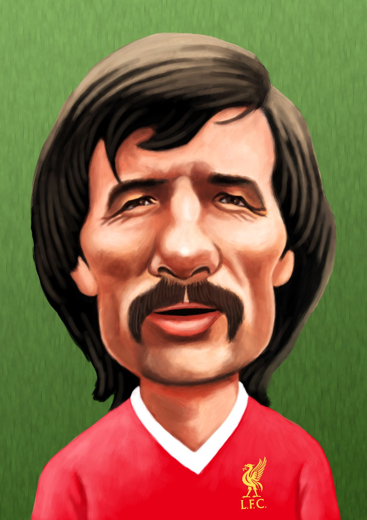 tommy smith liverpool fc