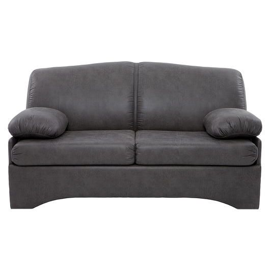Sofa Lit Tanguay Home Decor Furniture Love Seat