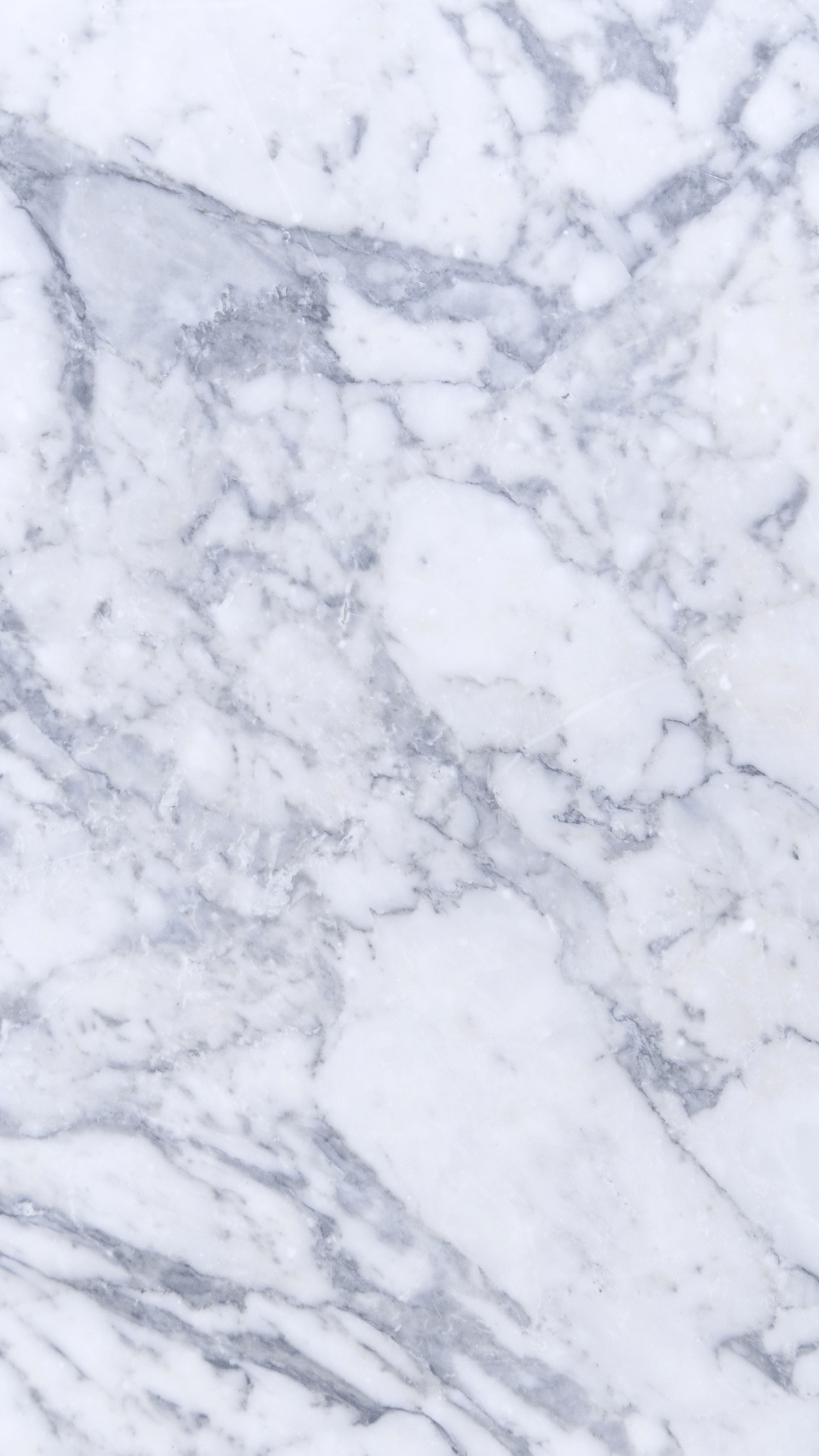 25 Tumblr Marble Desktop Wallpapers Download At Wallpaperbro Marble Background Iphone Marble Background Marble Desktop Wallpaper