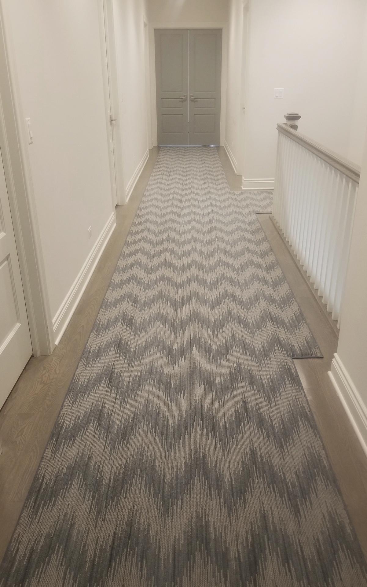 Best Carpet Runners By The Foot Canada Carpet Stairs Carpet 400 x 300