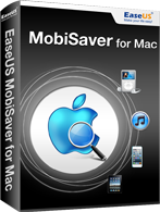 Mobisaver For Mac Data Recovery Data Protection Recover Photos
