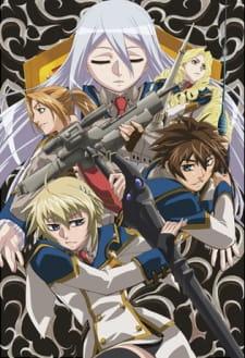 The Best AllTime Anime Series !!! Anime, Anime episodes