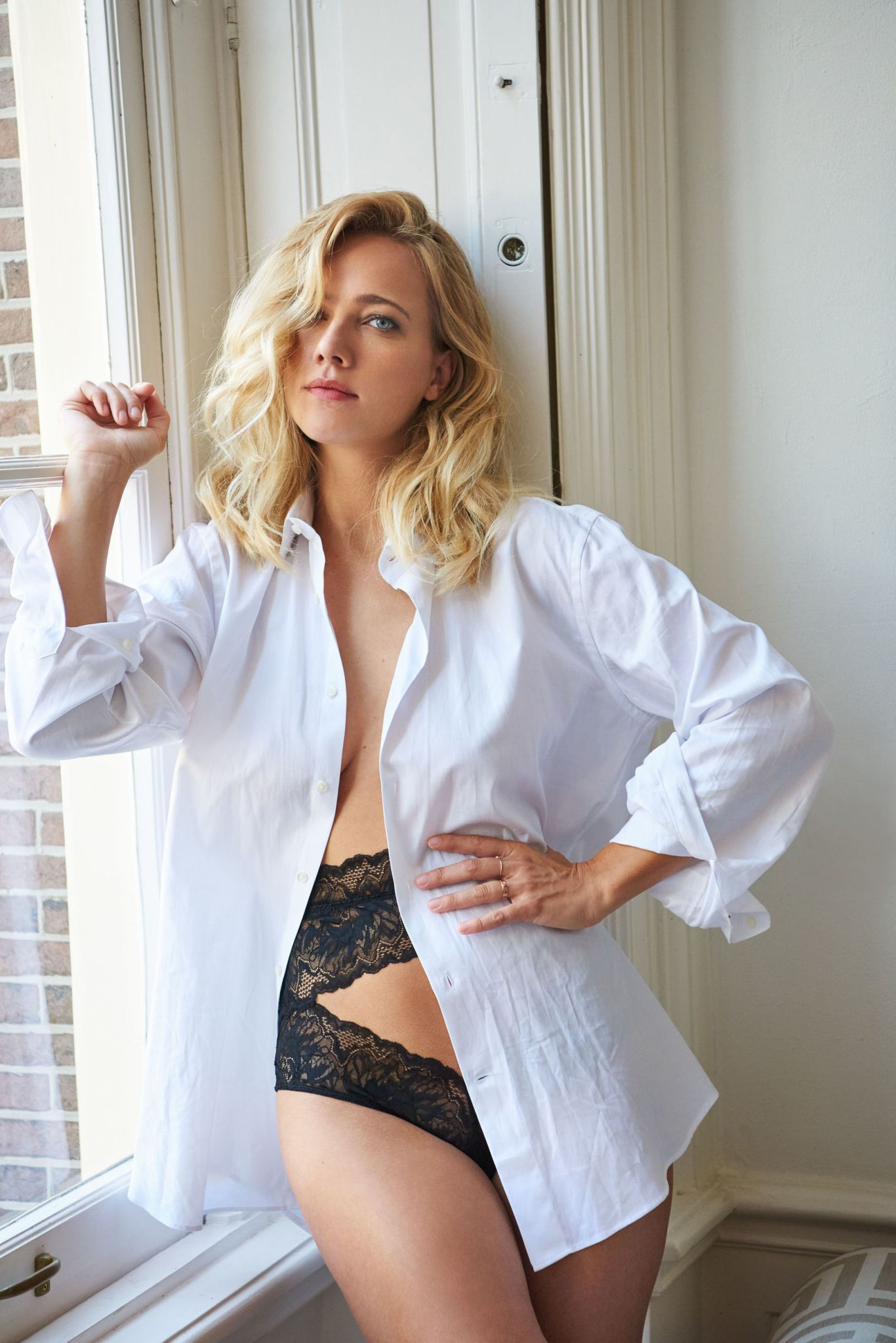 Erotica Naomi Nijboer nudes (19 foto and video), Sexy, Hot, Instagram, butt 2019