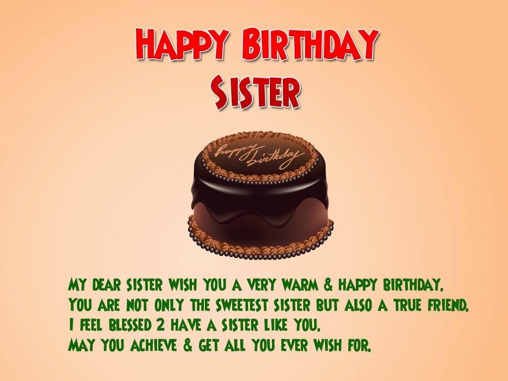 Advance Happy Birthday Happy Birthday Cards Happy Birthday