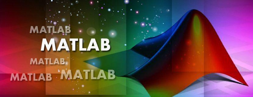 MATLAB App Designing The ultimate Guide for MATLAB Apps