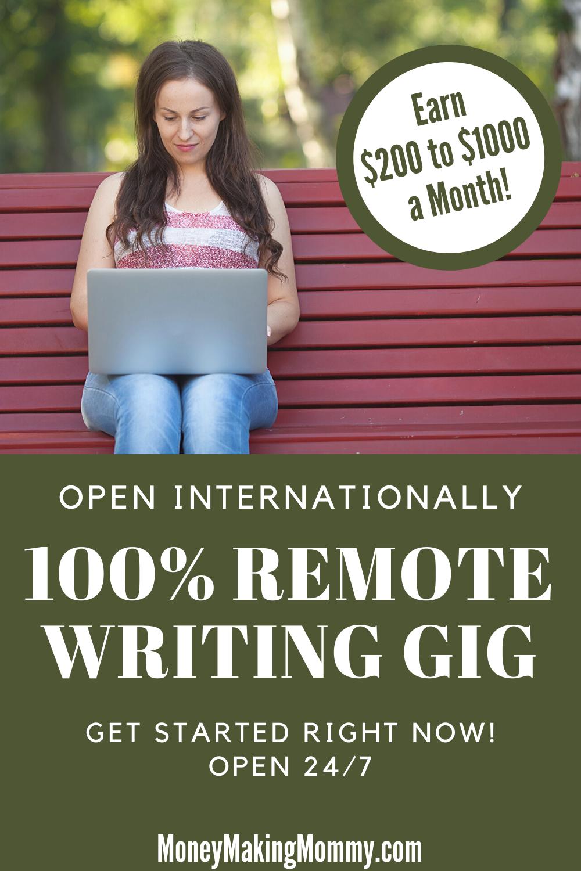 Textroyal Offers Freelance Writing Jobs Worldwide Writing Jobs Freelance Writing Jobs Online Writing Jobs
