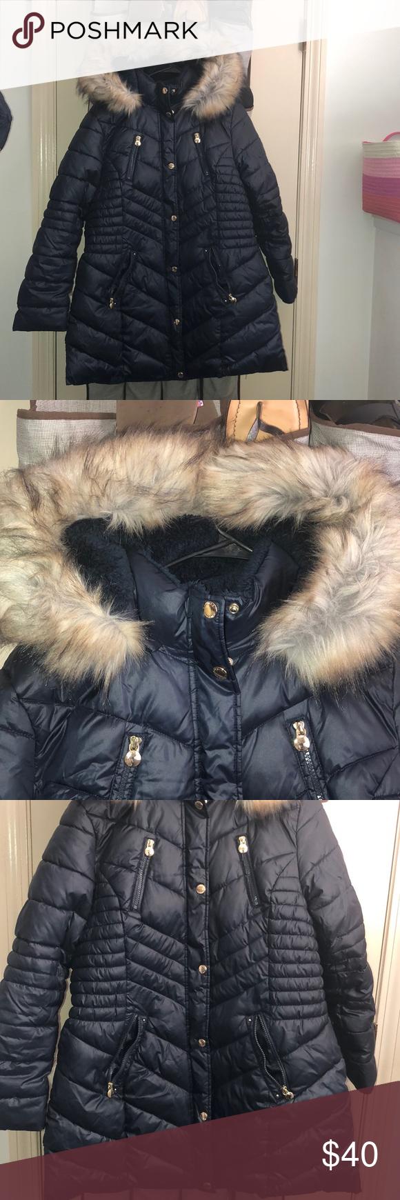 Laundry Long Winter Coat Long Winter Coats Winter Coat Long Winter