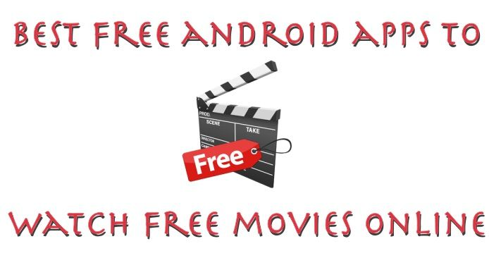 Image result for Where To Enjoy A Free Movie Download Online