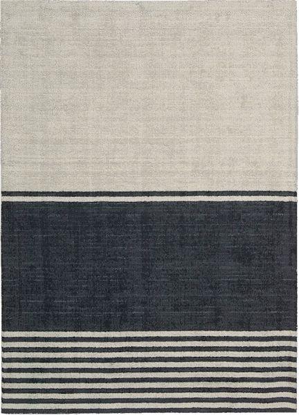 Calvin Klein Home Tundra Tun10 Medin Area Rug The Collection Is Artfully
