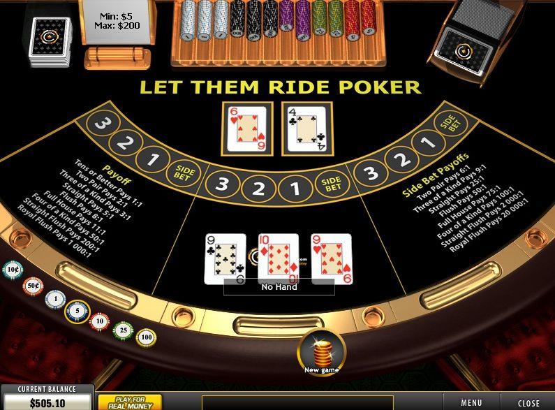 10 популярных казино игровые автоматы rke, ybxrf