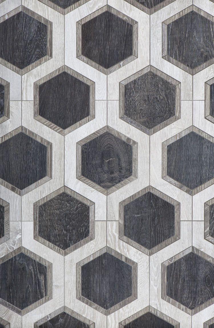 kitchen bath surfaces tile stone   Flooring   Pinterest   Tile ...