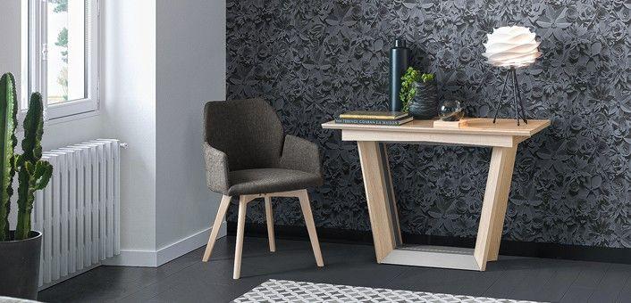 Chaises Et Tabourets Tabouret Chaise Moderne Chaise
