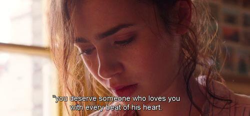 love rosie movie quotes - Buscar con Google