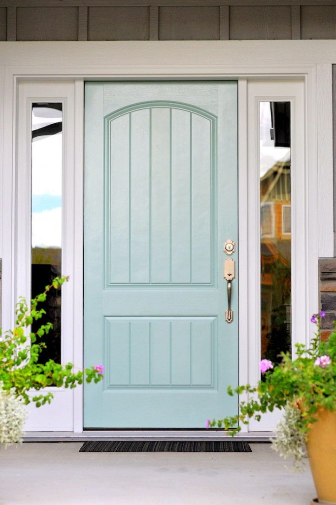 most popular benjamin moore paint colors painted front on best benjamin moore exterior colors id=47683