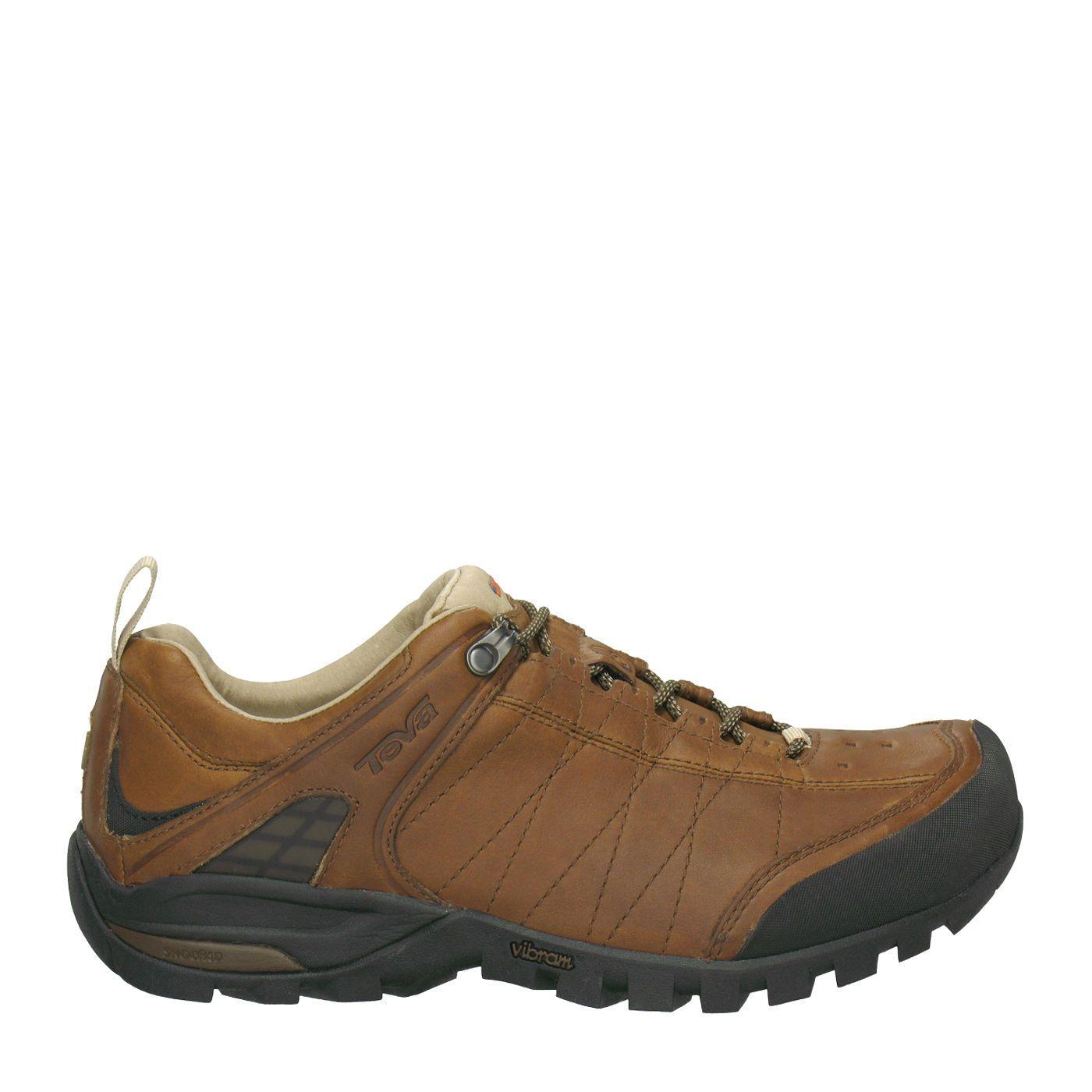 189147b4c255 Teva® Riva Leather eVent for Men