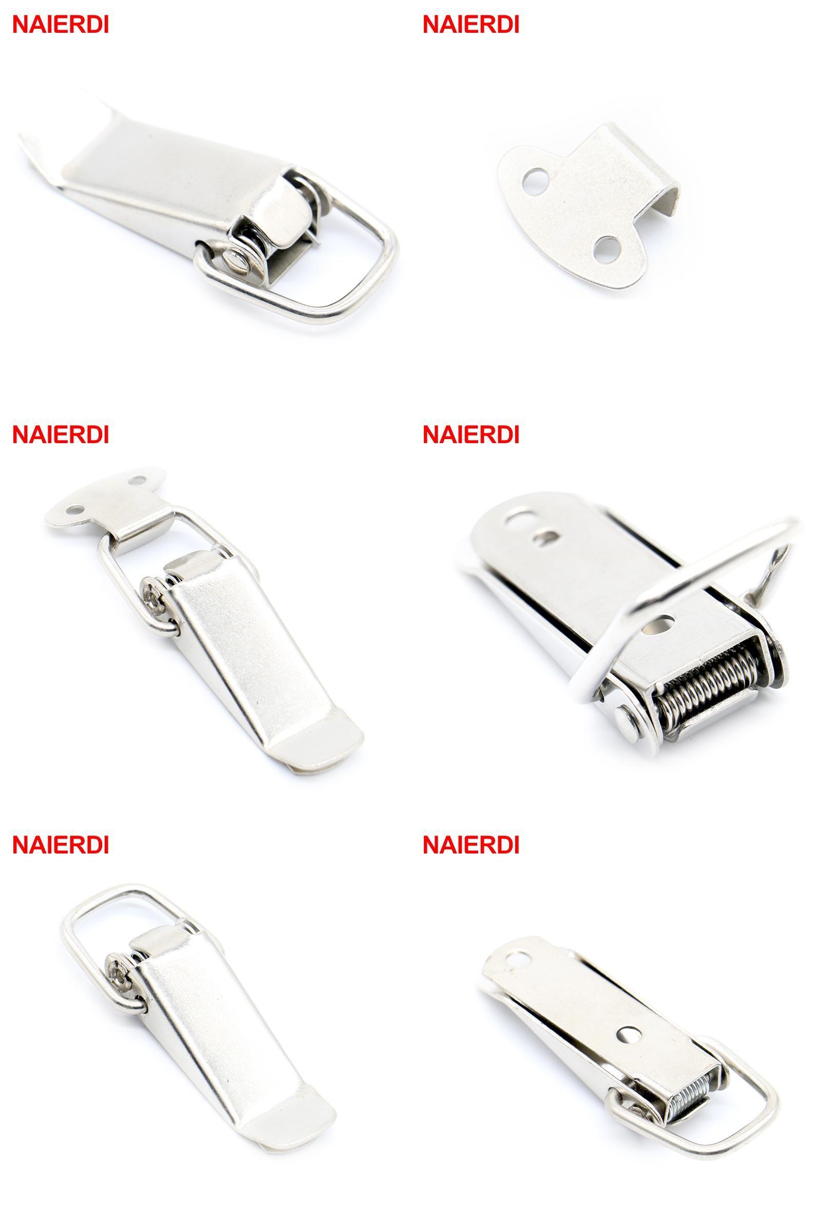 Visit To Buy 4pc Naierdi J105 Hardware Cabinet Boxes