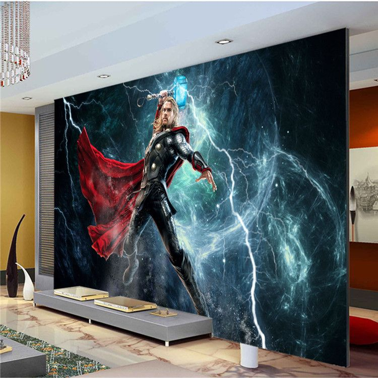Best Find More Wallpapers Information About The Avengers Wall 640 x 480