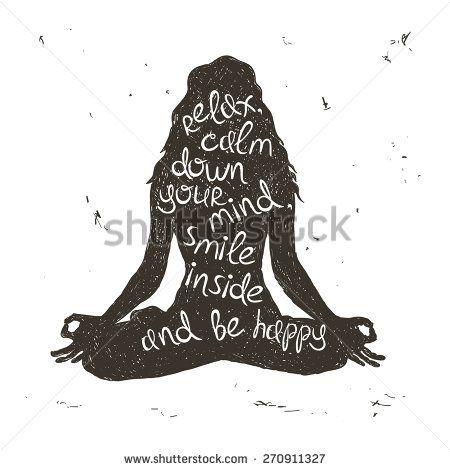 pinhealthy lifestyle club on yoga quotes  yoga art