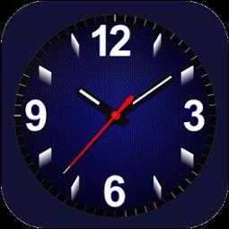 Clock Live Wallpaper Live Analog Clock Screen App Ranking Rose Clock 3d Live Wallpaper 1 0 Apk Android 3 0 Love Clock Live Rose Clock Live Wallpapers Clock