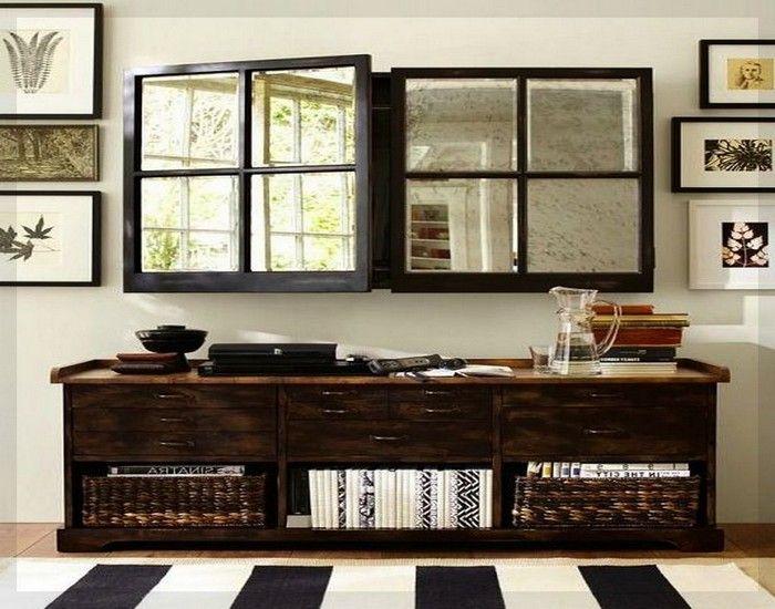 wohnzimmer ecke kabinett ideen #wohnzimmer #solebeich #solebich ...
