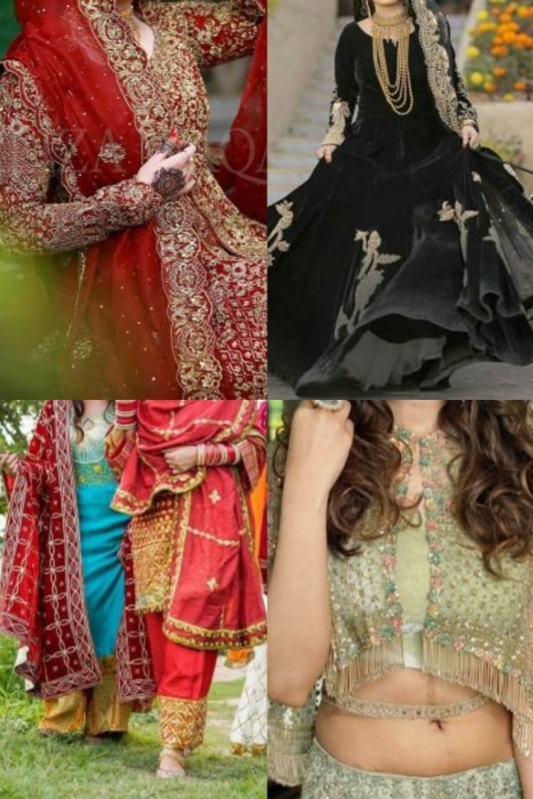 Delhi Designer Boutiques Online Buy Plazo Suits Online At India S Best Online Shopping Store Call Us 91 80545 55191 Or Wh