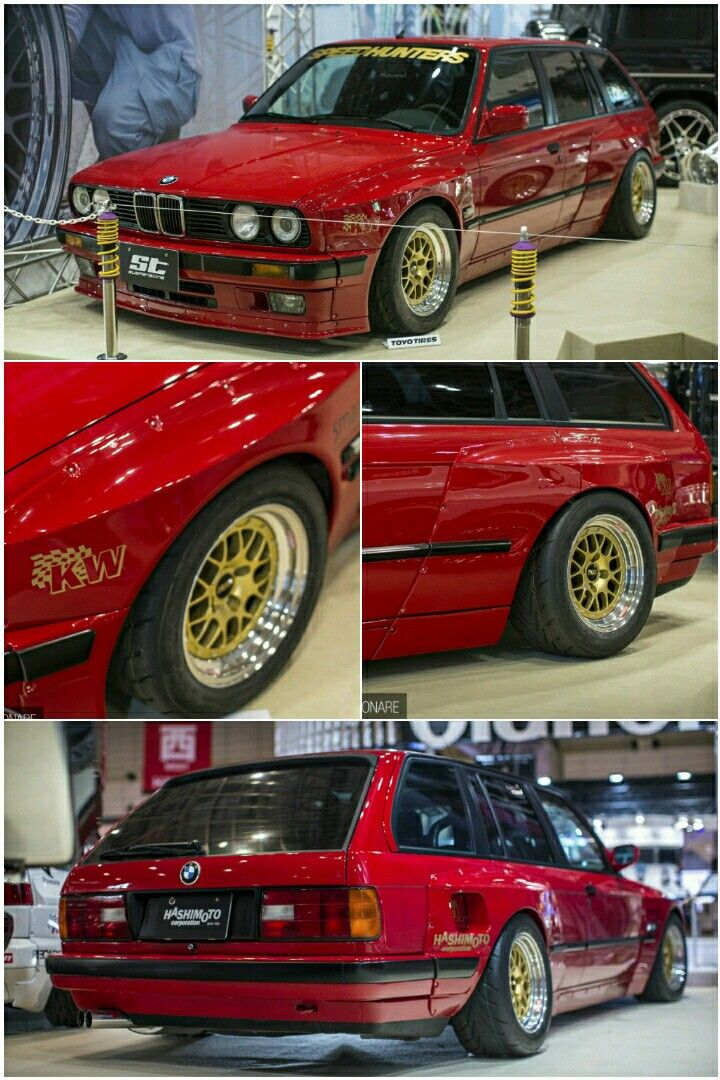 2018 bmw 2002. interesting 2002 pandem rocket bunny bmw e30 touring at tokio auto show 2018 in bmw 2002