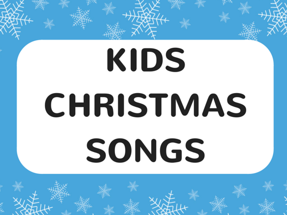 Christmas Songs and Carols FREE Video Songs, Lyrics