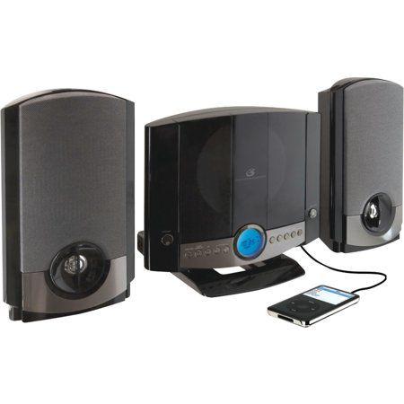 Electronics #musicsystem