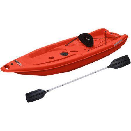 Sports Outdoors Recreational Kayak Kayak Accessories Kayaking