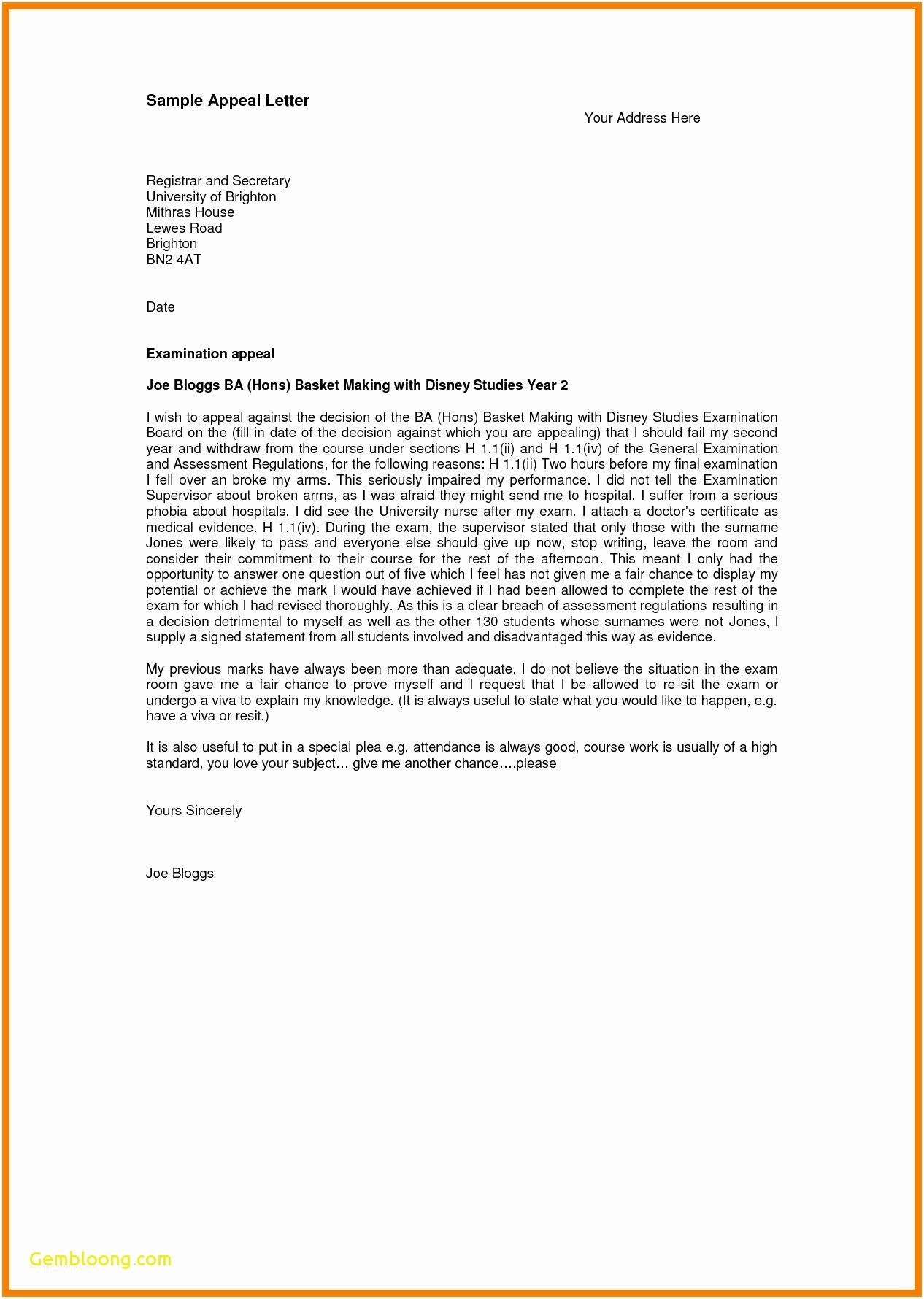 Valid Sap Appeal Letter Sample Download Https Letterbuis Com Valid Sap Appeal Letter Sample Download Donation Letter Persuasive Letter Lettering
