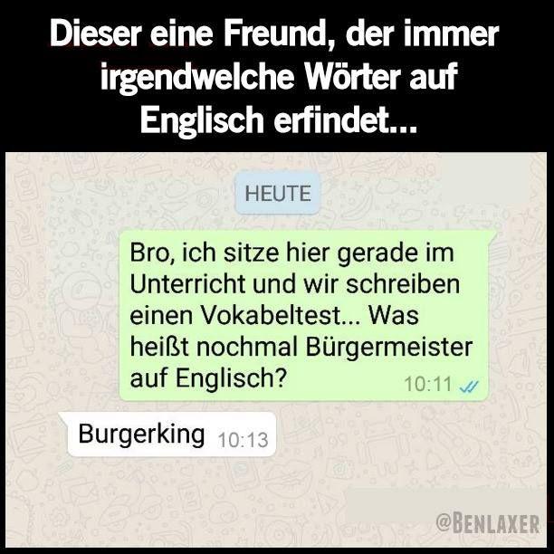 Schule Jpg Von Nogula Lustige Whatsapp Spruche Witzige Spruche Lustige Zitate Und Spruche