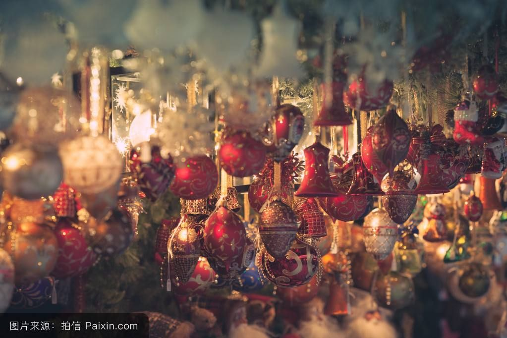 Share a picture of Christmas #christmas #decorations #clearance