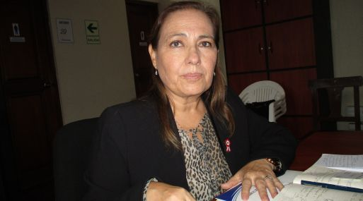 Dos cadenas hoteleras internacionales operarían en Trujillo