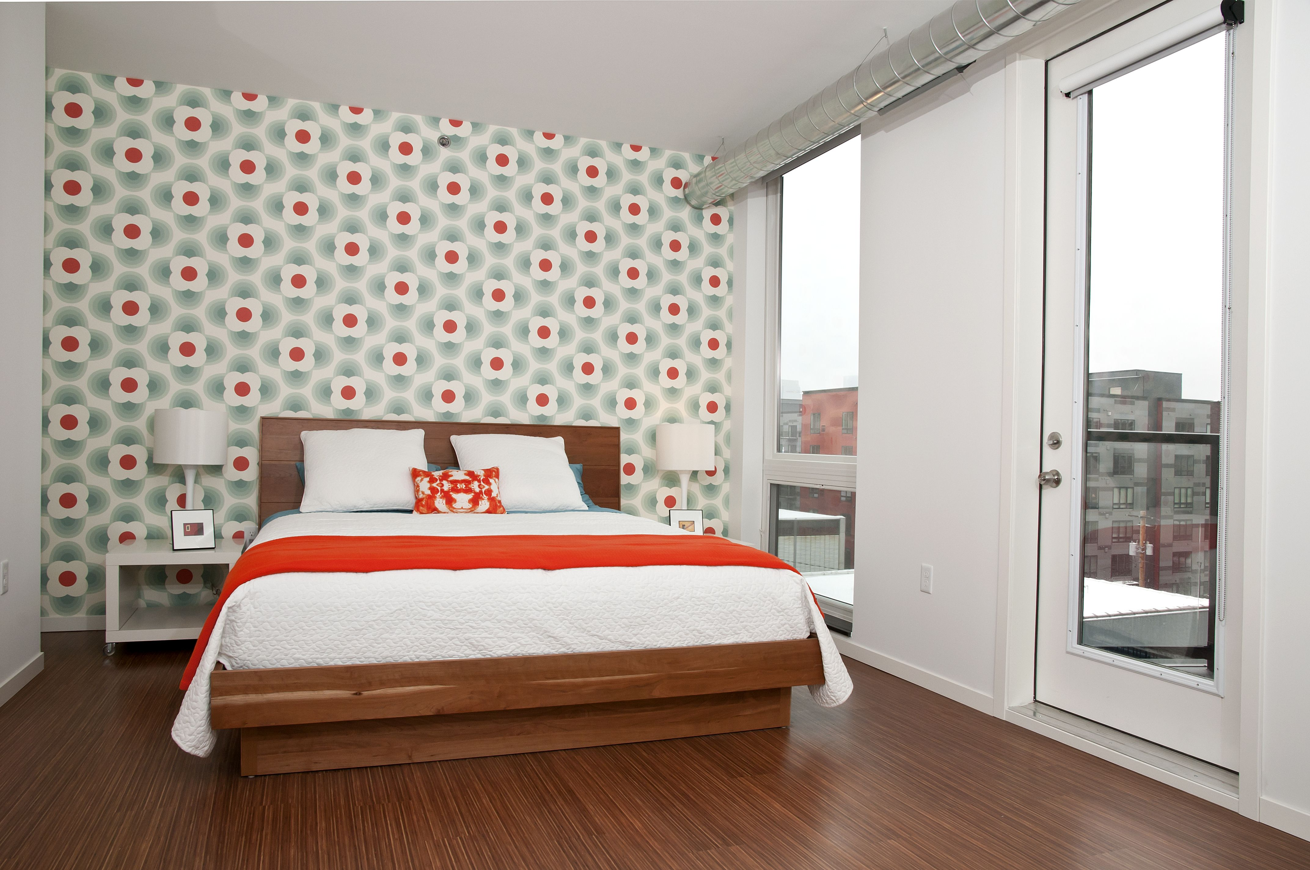 Studio 1 2 Bedroom Apartments In Minneapolis Mn Floor Plans Home Decor Renting A House Apartment Living