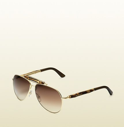 bamboo aviator sunglasses   accessorize accessorize   Pinterest ... 450256743370