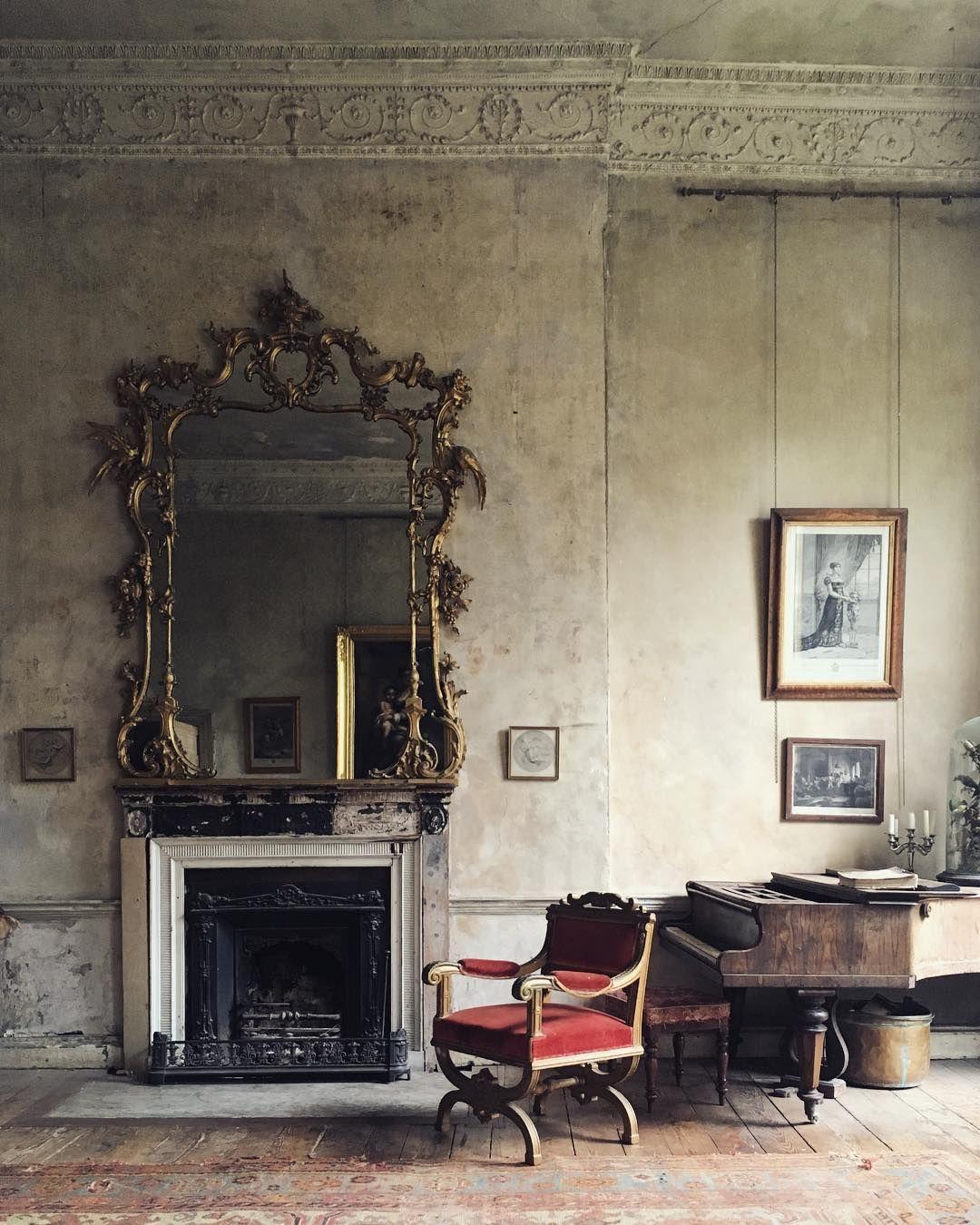 Jack Laver Brister On Instagram Faded Glory Interiors Dublin