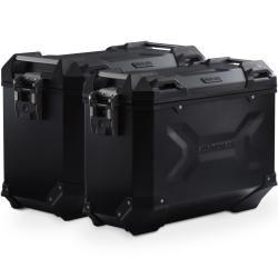 Photo of Aluminum case & aluminum case