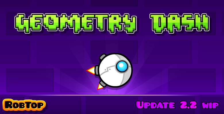 descargar geometry dash 2.1 apk full