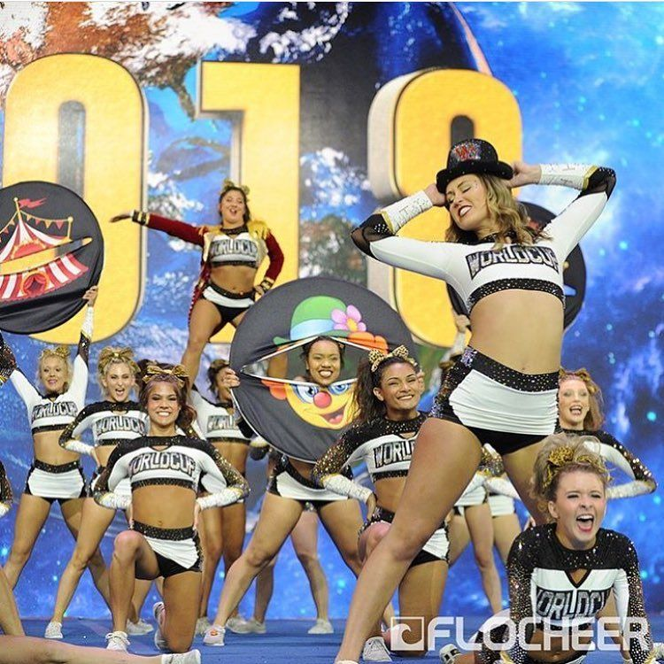 World Cup Shooting Stars Cheer Worldcupshootingstars Worlds Soccer Girl Problems Cheer Usa Soccer Women