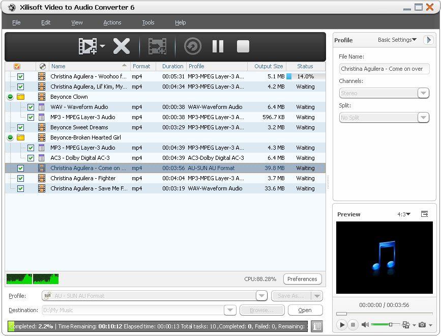 Total image converter download.
