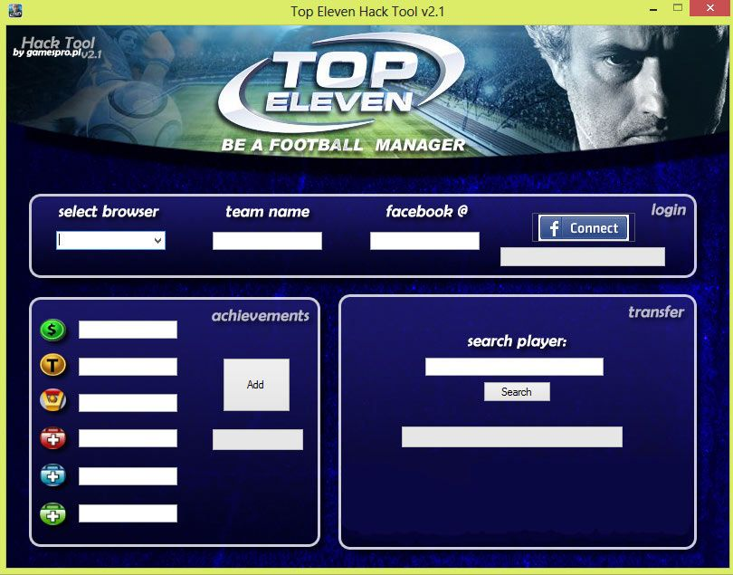 Top eleven hack tokens online dating