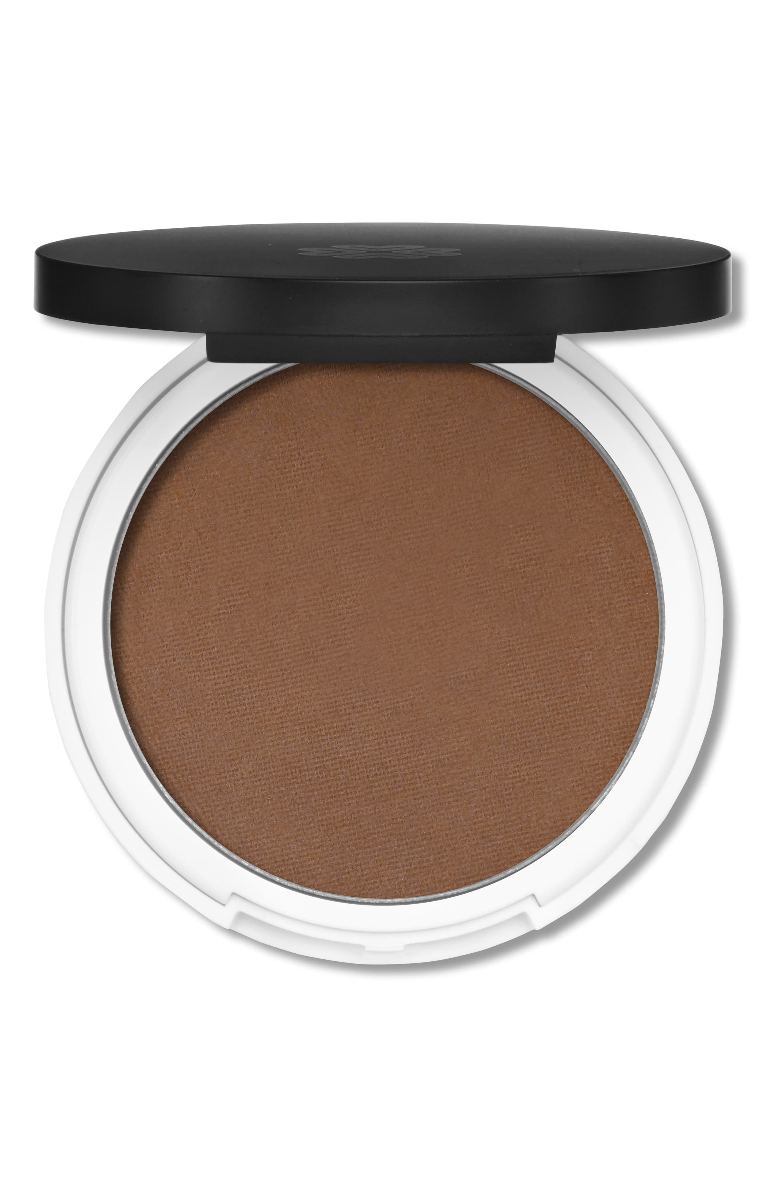 Lily Lolo Pressed Bronzer - Montego Bay #lilylolo Lily Lolo Pressed Bronzer - Honolulu #lilylolo Lily Lolo Pressed Bronzer - Montego Bay #lilylolo Lily Lolo Pressed Bronzer - Honolulu #lilylolo