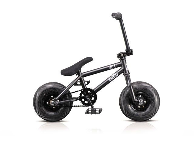 Rocker Bmx Metal Mini Bmx Bike Bmx Pinterest Bmx Bikes